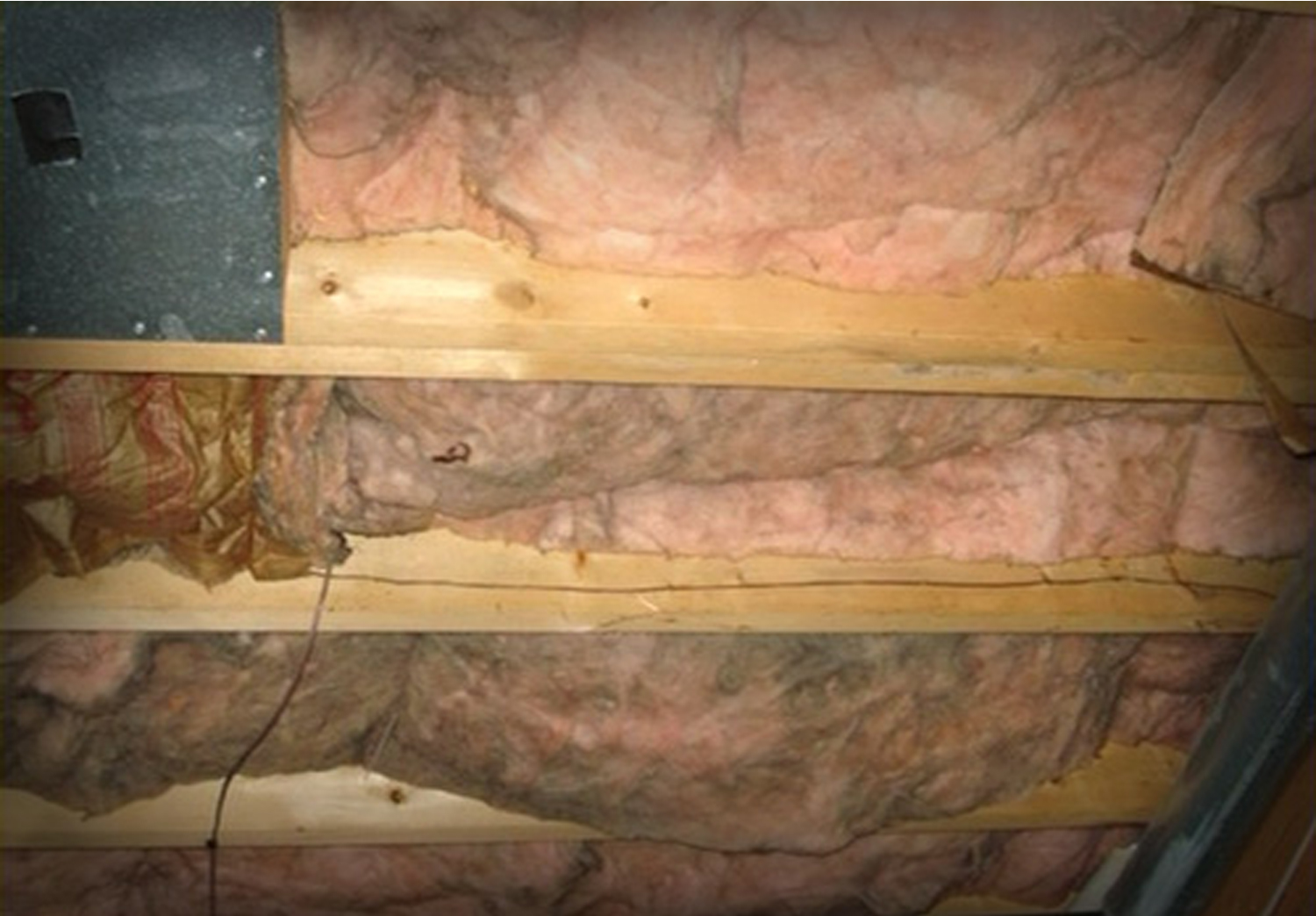 What Is Spray Foam Insulation By Thermoseal Llc