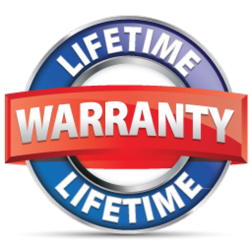 Limited Lifetime Warranty Spray Foam Insulation Limited Lifetime Warranty
